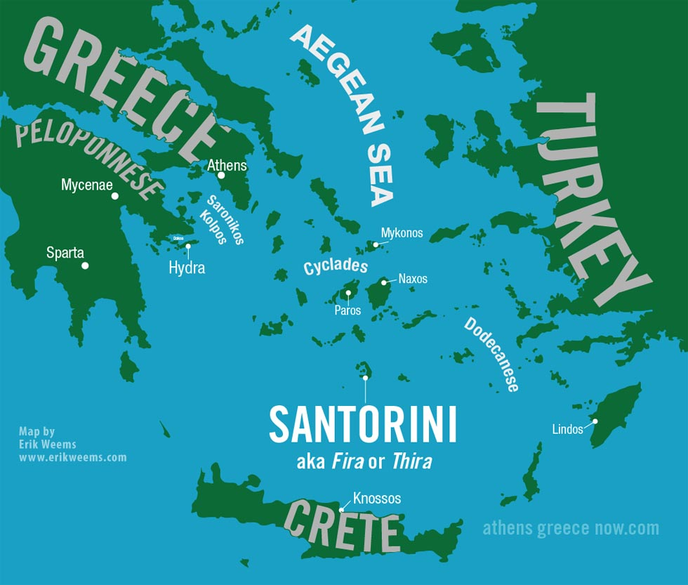 Santorini, Greece | Athens Greece Now on map of current volcanic activity, map of patmos, map of penedes, map of northern rhone, map of akrotiri, map of spain, map of orestiada, map of greek islands, map of bear island, map of rio de janeiro, map of rovaniemi, map of pommard, map of oia, map of kastellorizo, map of greece, map of agrinio, map of mykonos, map of isla margarita, map of ancient minoans, map of crete,